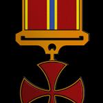 S Legionarski Krst 1